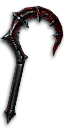 The Butcher's Sickle.png
