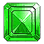 Royal Emerald.png