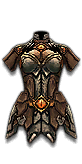 Doom Armorm Female.png