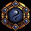 Indigo Runestone Rank 6.png