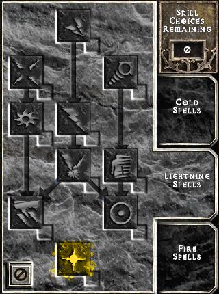 Lightning Mastery.png