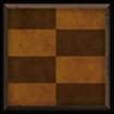 Banner Pattern - Rectangular Check.png
