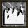 Fire Wall (Diablo I).png