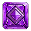 Flawless Royal Amethyst.png