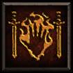 Banner Sigil - Golden Touch (variant).png