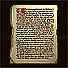 Page of Jewelcrafting.png
