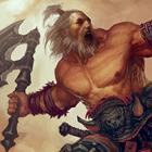 Portal Barbarian.png
