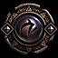 Obsidian Runestone Rank 2.png