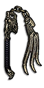Golden Scourge.png