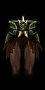Jade Harvester's Courage.png