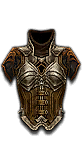 Splint Cuirass Female.png