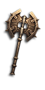 Soldier Axe.png