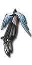 Lianna's Wings.png