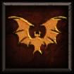 Banner Sigil - Bat.png