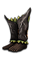 Warlord Bootswd.png
