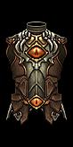 Doom Armorm.png