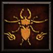 Banner Sigil - Beetle (variant).png
