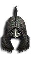 Shrouded Mask.png