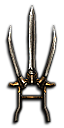 Logan's Claw.png