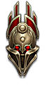 Stechhelm.png