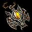 Amulet (61).png