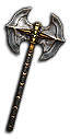 Great Axe.png