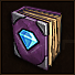 Tome of Jewelcrafting.png