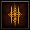 Banner Sigil - Diablo III Collector's Edition (variant).png