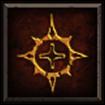Hunter's Rune