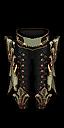 Helltooth Leg Guards.png