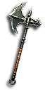 Military Axe.png