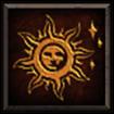 Banner Sigil - Sun (variant).png