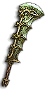 Ghoul King's Blade.png