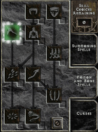 Poison Dagger Tab.png