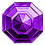 Flawless Imperial Amethyst.png