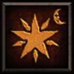Banner Sigil - Star of Xiansai (variant).png