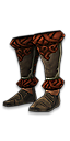 Silk Shoesm.png