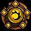 Golden Runestone Rank 5.png