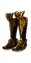 Silk Shoesw.png
