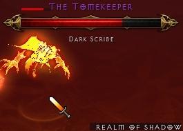TheTomekeeper.jpg
