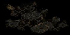 Kurast Docks (Diablo II).jpg