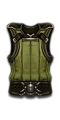 Apprentice Leather Doublet w.png
