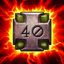 Level 40 (Hardcore).png