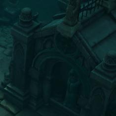 Cemetery of the Forsaken.png