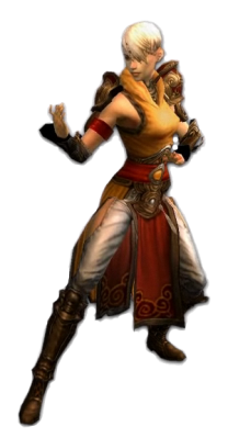 Monk Female.png