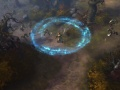 Diablo III screenshot 123.jpg