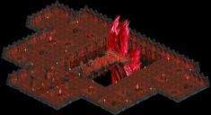 Worldstone Chamber (Diablo II).jpg