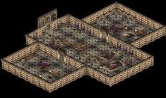 Harem (Diablo II).jpg