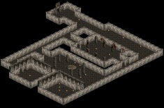 Forgotten Reliquary 1 (Diablo II).jpg