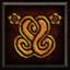 Banner Sigil - Rune of Ivgorod (variant).png
